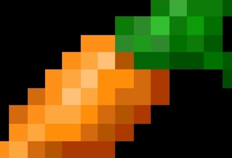 Minecraft: Xbox 360 Edition Update wird Handel, Ambosse, Karotten hinzufügen