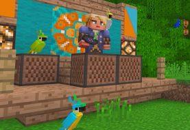 Das Netzwerk-Update von Minecraft ist jetzt in der Beta spielbar