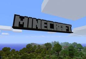 Ändere deinen Namen in Minecraft