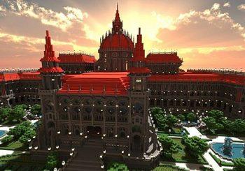 Neos Parlament | Regierung