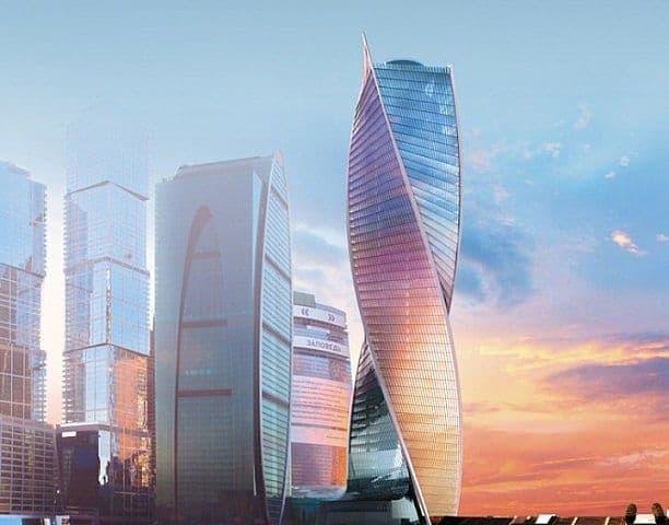 Twisting Tower minecraft Stadt Ideen Gebäude 6