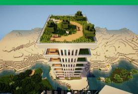 Moderne Wohnungen 2
