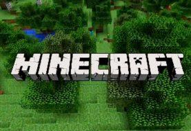 Was ist Minecraft und warum sind Millionen Kinder süchtig danach?