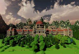 Ceretien Palast