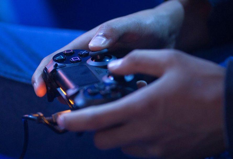 Sony steht fest hinter der Entscheidung, PlayStation Cross-Play mit Xbox nicht zu unterstützen
