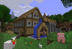 Microsoft soll tief in die Tiefe graben, um Minecraft-Hersteller Mojang mit 1,2 Milliarden Pfund zu kaufen