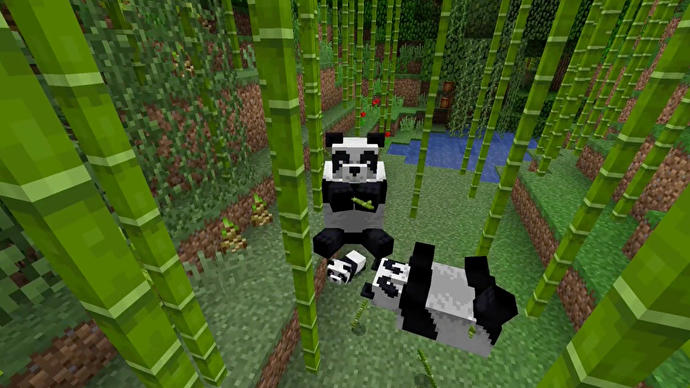 e2d0abe34518a1e27ec6ed1067d41e1b_Pandas