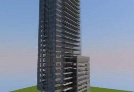 Live Giarratana   Wohnung Wolkenkratzer