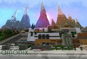 Chamonix | Moderne Villa