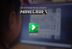 Microsoft baut eine Website, um Lehrern in der Bildung zu helfen
