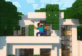 Danke - Minecraft Parodie von MKTOs