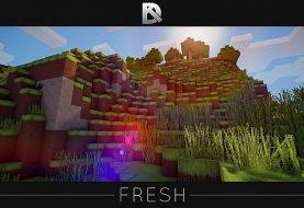 Frisches HD | Texturpaket