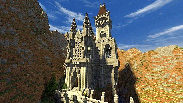 Draculas Schloss | Halloween