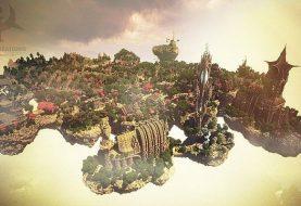 Mittelalterliche Fantasie | BuildPack