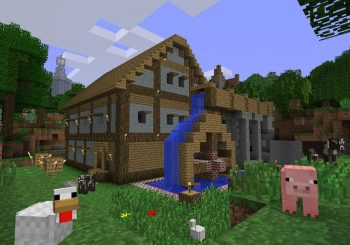 Bombendrohungen an Hunderten von Schulen, ausgelöst durch einen Streit über Minecraft in einem aufwendigen Komplott, um an die Spieler zurückzukehren