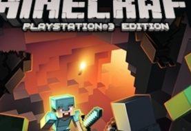 Minecraft: Die PS3 Edition wird im nächsten Monat auf den Markt kommen