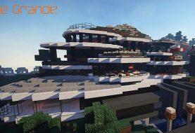 Der Grande | Villa