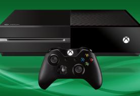 Xbox Live Black Friday 2017 befasst sich mit digitalen Xbox One-Spielen, darunter FIFA 18 und Call of Duty WWII
