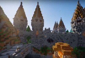 Die besten Minecraft Server
