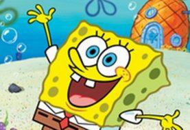 """Erkundigen Sie sich, warum das restaurierte 2.000 Jahre alte Schloss """"SpongeBob SquarePants"""" ähnelt"""