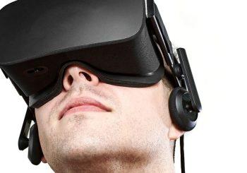 Die besten VR-Apps im Jahr 2018 - was Sie herunterladen können, um das Beste aus Oculus Rift, HTC Vive oder Ihrem Google Daydream Smartphone zu machen