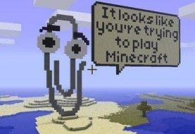 Notch Statement zum Verlassen von Mojang und Verkauf von Minecraft für 2,5 Milliarden Dollar