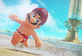 Nintendo Direct: Alles, was Sie wissen müssen, einschließlich Super Mario Odyssey, Pokémon, Minecraft und DOOM
