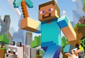 MILLIONEN von Minecraft-Spielern, die von bösartigen Betrugs-Apps angegriffen werden - bist du einer von ihnen?