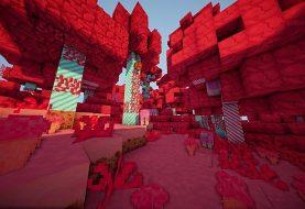 Die besten Minecraft Texturen