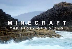 """Der vollständige Dokumentarfilm """"Minecraft: The Story of Mojang"""" steht jetzt online zur Verfügung"""