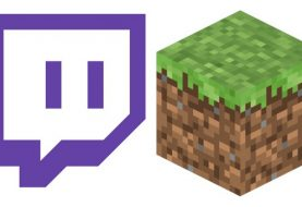 Minecraft hat jetzt Twitch-Übertragungen auf PC und Mac