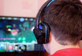 Pädophile benutzen Online-Computerspiele wie Minecraft, um Kinder zu pflegen
