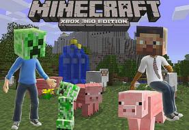 Minecraft pervertiert belästigt Teenager und ältere Frau in der kranken Facebook-Kampagne