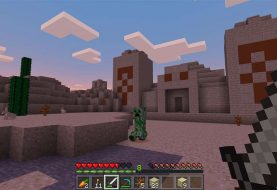 Minecraft: Java Edition vs. Windows 10