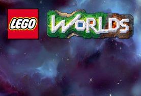 LEGO hat jetzt seine eigene Minecraft