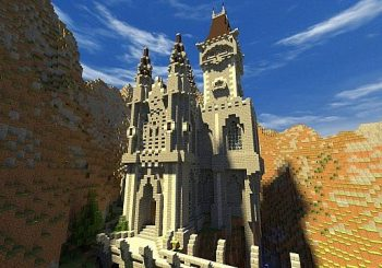 Draculas Schloss   Halloween