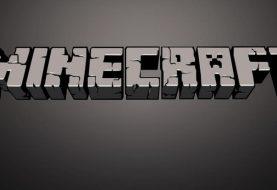 Minecraft PC verkauft 14 Millionen Kopien