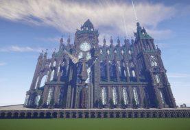 Prismarin-Kathedrale