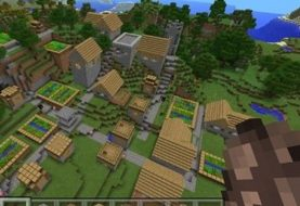 Minecraft: Pocket Edition startet auf Windows Phone
